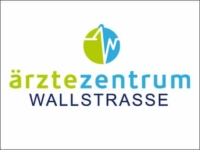 Ärztezentrum Wallstrasse [object object] Reference it aerztewallstrasse 200x150