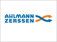 Ahlmann Zerssen [object object] Reference it ahlmann 200x150