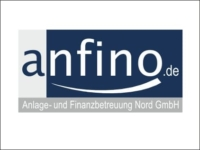 Anfino GmbH [object object] Reference it anfino 200x150