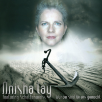 Cover Anisha Cay feat. Schattenweiss  CD Cover Anisha Cay feat. Schattenweiss anisha cay 200x200