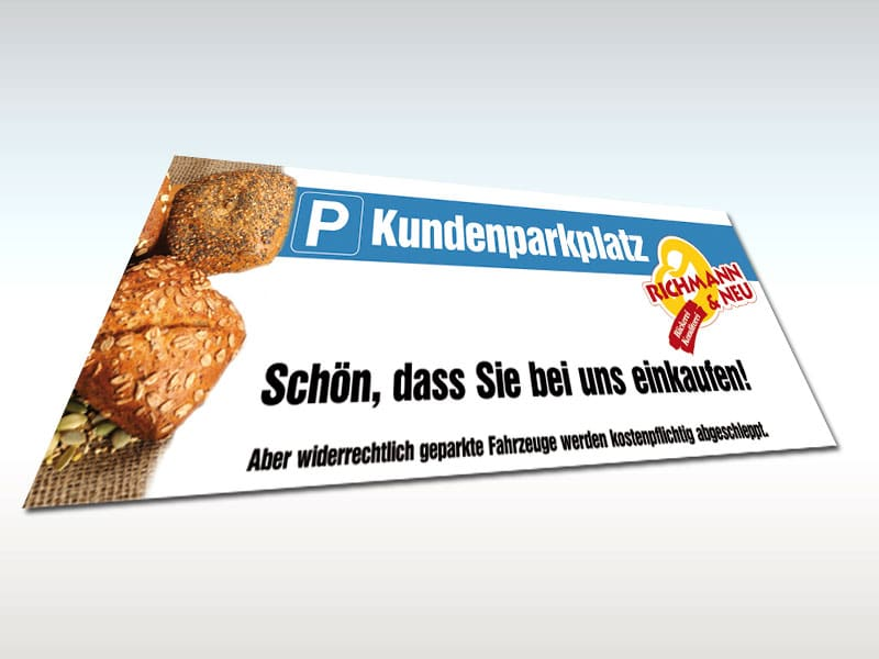 Banner Richmann und Neu banner richmann und neu 1  Show it banner richmann und neu 1