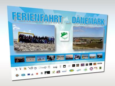 Banner SV Fockbek banner sv fockbek 400x300  Show it banner sv fockbek 400x300
