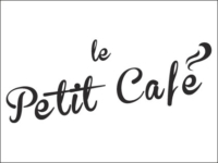 Le petit Cafe [object object] Reference it cafe 200x150