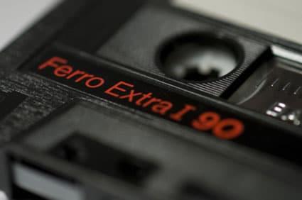 [object object] Hear it cassetten konvertierung rendsburg