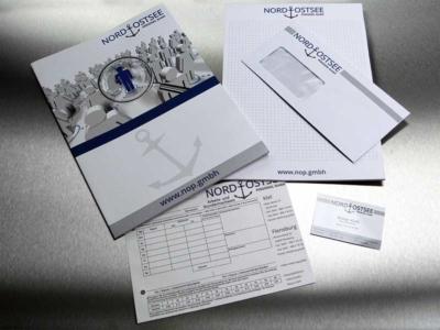CD NOP GmbH  Corporate Design NOP GmbH cd nop gmbh 400x300  Update it cd nop gmbh 400x300