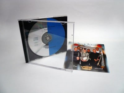 CD Artwork Storyville Jazzband cd story 1 400x300  Show it cd story 1 400x300
