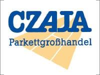 Czaja Parkett [object object] Reference it czaja