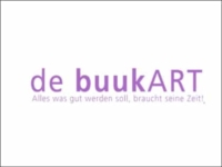 de Buuk ART [object object] Reference it debuukart 200x150