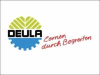 Deula [object object] Reference it deula 200x150