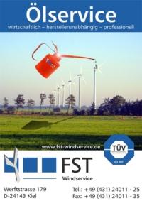 Digitale Bildbearbeitung FST dig fst 200x283