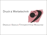 Druck- und Werbetechnik [object object] Reference it druckundwerbe 200x150