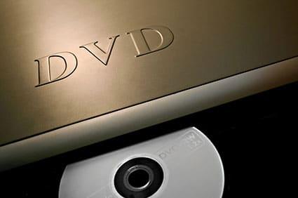 [object object] Hear it dvd konvertierung rendsburg