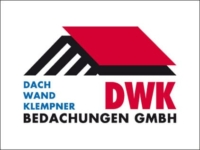 DWK Bedachungen GmbH [object object] Reference it dwk 200x150