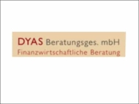 DYAS GmbH [object object] Reference it dyas 200x150