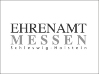 Ehrenamtmessen [object object] Reference it ehrenamtmesse 200x150