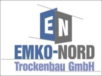 Emko Trockenbau [object object] Reference it emko trockenbau 200x150