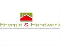 Energie & Handwerk [object object] Reference it energie handwerk 200x150