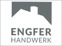 Engfer [object object] Reference it engfe 200x150