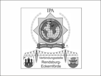 Ipa Rd-Eck [object object] Reference it epa 200x150