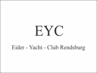 Eider Yacht Club [object object] Reference it eyc 200x150