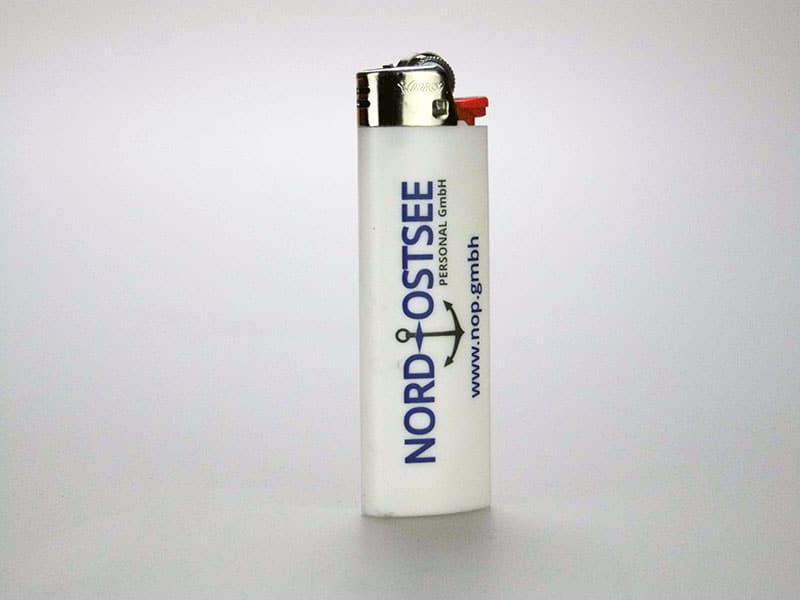 Feuerzeug NOP GmbH [object object] Print it feuerzeug nop gmbh