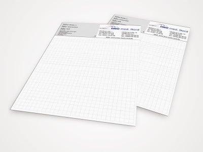 Formularblock HNO med Nord form blockhno 400x300  Show it form blockhno 400x300