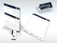 Corporate Design Anfino GmbH form it corp anfino2 200x150