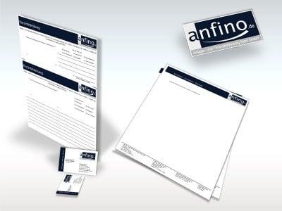 Corporate Design Anfino GmbH form it corp anfino2 400x300  Show it form it corp anfino2 400x300