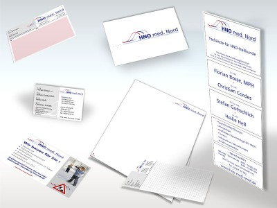 Corporate Design HNO med. Nord form it corp hno2 1 400x300  Show it form it corp hno2 1 400x300