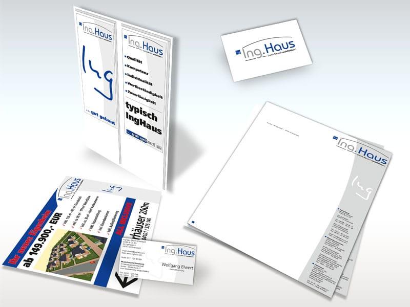 Corporate Design Ing.Haus form it corp inghaus2 1  Show it form it corp inghaus2 1
