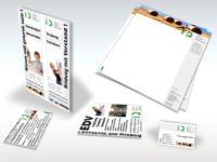 Corporate Design IQ Institut form it corp iq2 200x150