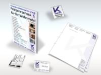 Corporate Design Kerwel Fahrzeugtechnik form it corp kerwel2 200x150
