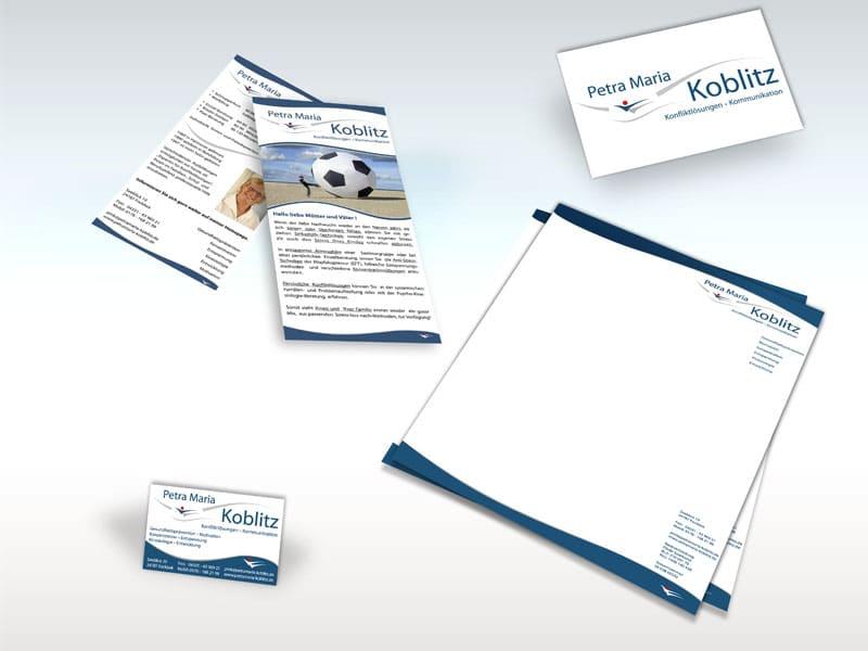 Corporate Design Koblitz form it corp koblitz2 1  Show it form it corp koblitz2 1
