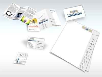 Corporate Design Kummer form it corp kummer2 1 400x300  Show it form it corp kummer2 1 400x300