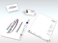 Corporate Design SchuWi form it corp schuwi2 200x150