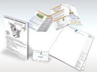 Corporate Design WBV form it corp wbv2 200x150