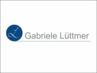 Gabriele Lüttmer [object object] Reference it g luett 200x150