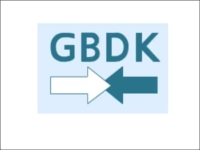 GBDK [object object] Reference it gbdk k 200x150