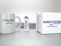 Give aways Nop GmbH  Give aways NOP GmbH gesamt nop gmbh 200x150