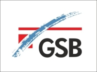 GSB Grundbauingenieure [object object] Reference it gsb 200x150