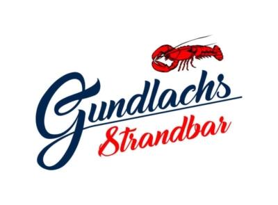 Logo Gundlachs Strandbar  Logo Gundlachs Strandbar gundlachs strandbar2 400x295  Update it gundlachs strandbar2 400x295