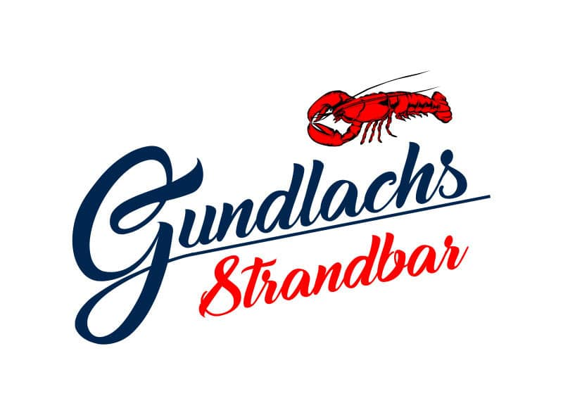 Logo Gundlachs Strandbar  Logo Gundlachs Strandbar gundlachs strandbar2  Show it gundlachs strandbar2