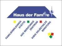 Haus der Familie [object object] Reference it hausderfamilie2 200x150