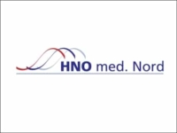 HNO med. Nord [object object] Reference it hno 200x150