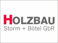 Holzbau [object object] Reference it holzbau 200x150