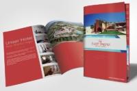 Imageheft Cases de Sant Jaume imageheft cases 200x133