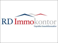 RD Immokontor [object object] Reference it immokontor 200x150