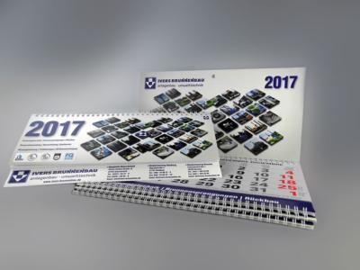 Tisch- und Jahreskalender Ivers Brunnenbau ivers kalenderv3 400x300  Show it ivers kalenderv3 400x300