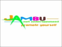 Jambu [object object] Reference it jambu 200x150