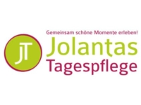 Jolantas Tagespflege [object object] Reference it jol tages 200x150
